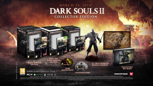 1379574675-ds2-collectors-edition