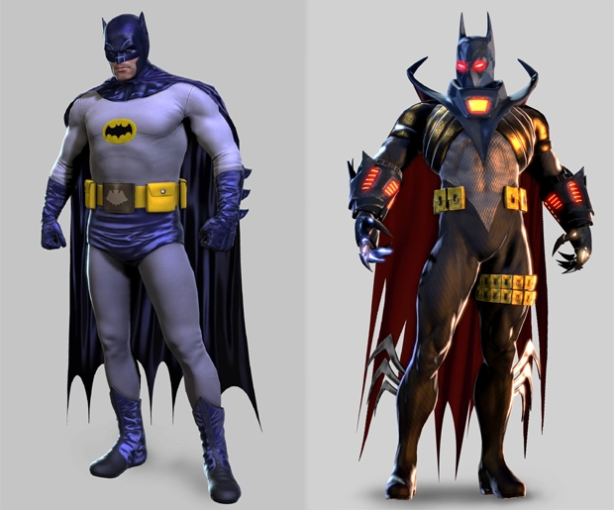 batman-arkham-origins-skins-adam-west