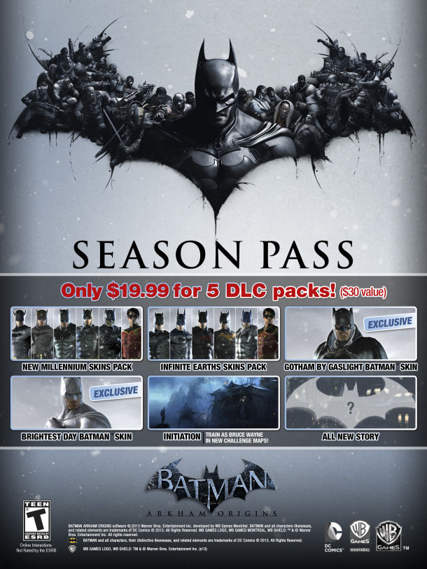 Batman_ArkhamOrigins_SeasonPass_091313-610x813
