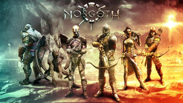 nosgoth-factions-1366x768