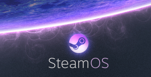 steam-os-valve-sistema-operacional-games