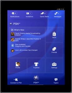UI-PS4-02