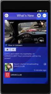 UI-PS4-04