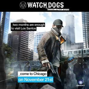 watch-dogs-ad