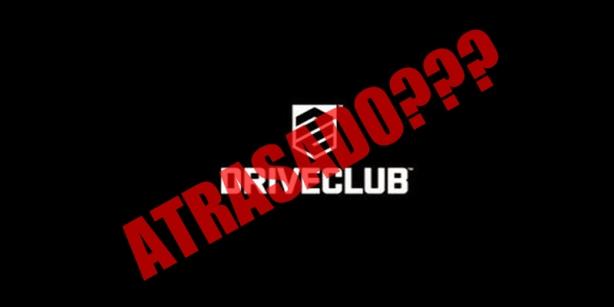 agn_Driveclub_Logo-LowQ