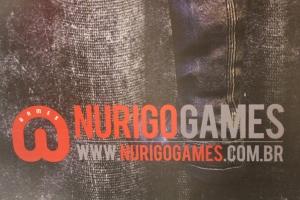 Nurigo Games