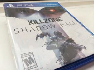 Killzone-Case-01