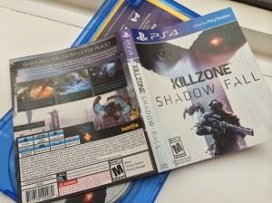 Killzone-Case-03