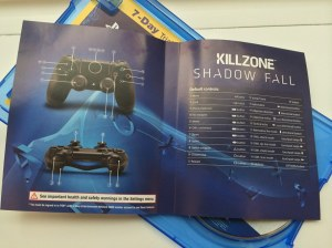 Killzone-Case-05