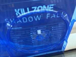 Killzone-Case-08