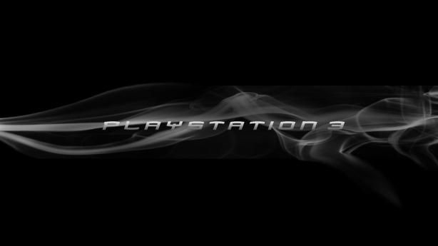 ps3_logo_with_smoke_681