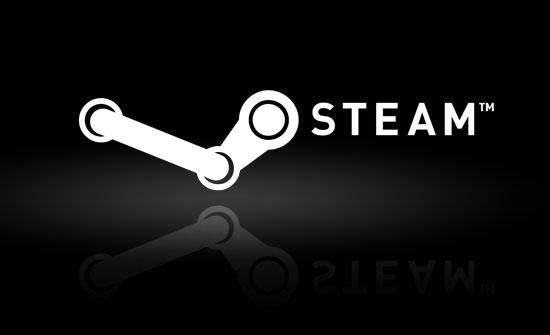 Steam já tem mais de 65 milhões de usuários - Foto: Divulgação