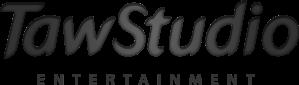 TawStudio Logo